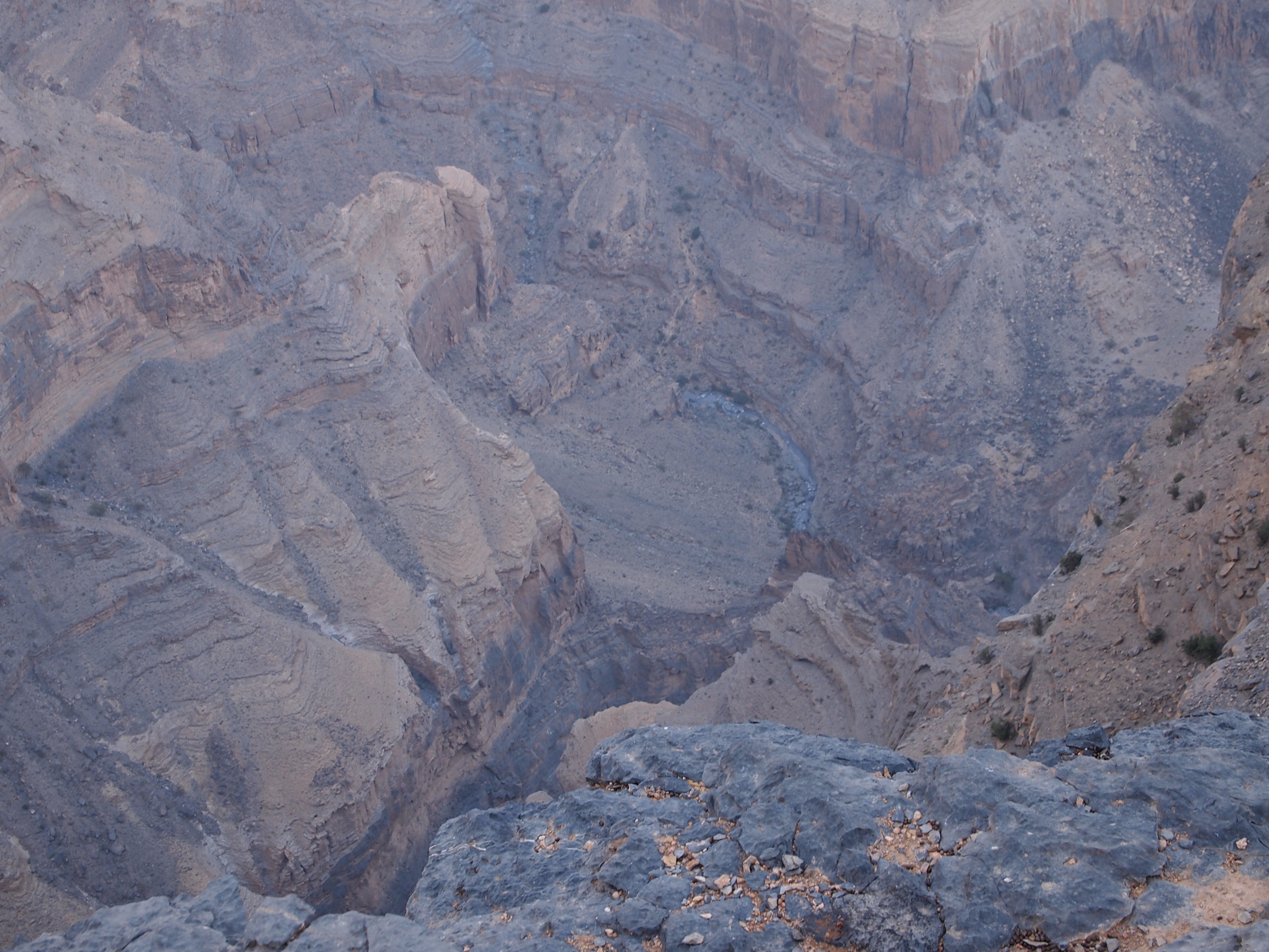 grand gorge middle eastern singles Audley travel specialises in tailor-made holidays and private tours for discerning travellers seeking authentic experiences around the world.